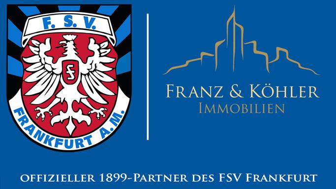 FSV Partner-1