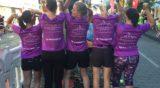 teamlauf